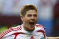 Gerrard (90)