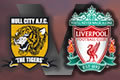Hull Res 1-2 Liverpool Res