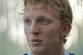 Kuyt111_4e43f8b7bb9a9448681700_120X80