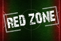 Redzone: LFC 3-1 Man U