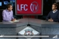 LFC Now 10/5/2010