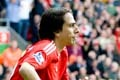 Benayoun (22)