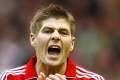 Gerrard's penalty