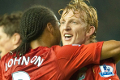 Prop101120-15-liverpool_westham_120X80