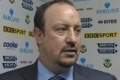 Rafa_burnley_itw_120X80