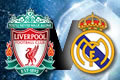 Real_madrid_v_lfc_cl_s_a_120X80