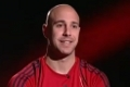 Reina's Lille preview