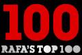 Rafa's Greatest PL Games: 100
