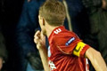 Gerrard (75)