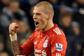 Skrtel (42)