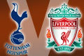 Spurs Highlights