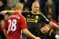 Stoke 2-0 Liverpool