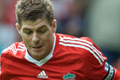 Story_middlesbrough_gerrard_230808_120X80