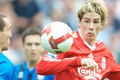 Story_middlesbrough_torres_230808_120X80