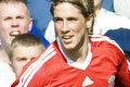 Torres (57)