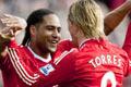 Torres (59)