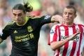 Sunderland 0-2 LFC: Commentary