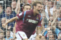 Westham207_120X80