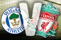 Wign_v_liverpool_bpl_s_4e3ad2127245d797880059_120X80