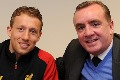 Ayre on Lucas deal