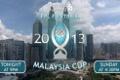 Malaysia_51b9c0f1a917d398944708