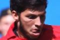 Pachecotoronto84_500b2a2f5fc38764846356_120X80