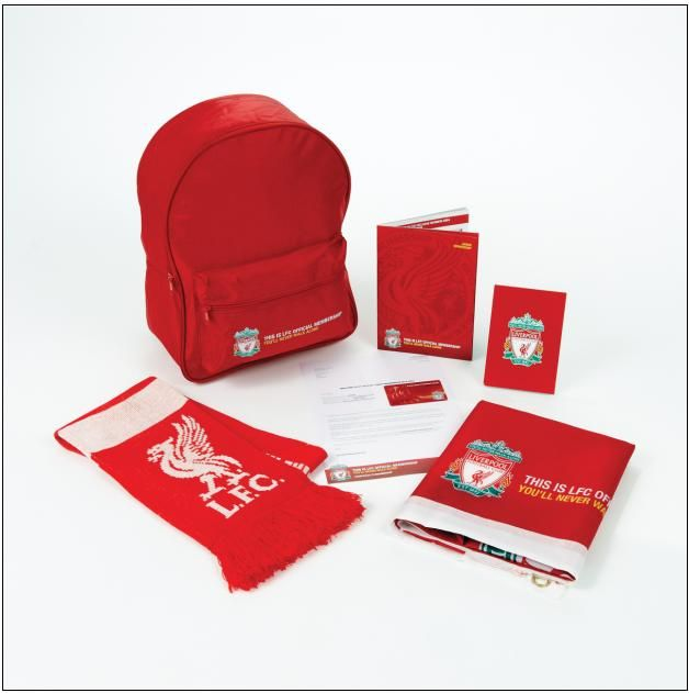 Image Result For Liverpool Fc History