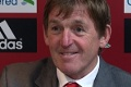 Kenny's Stoke verdict