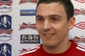 Downing on Stoke winner
