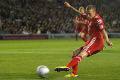 Brighton_120x80_bellamy_goal_210911