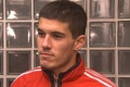 Coady on Rosenborg test