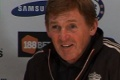 Kenny post-Chelsea press conference