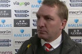 Rodgers' Villa verdict