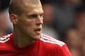 Skrtel_generic_playing_120x80