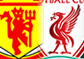 Man Utd v LFC U21s: Ticket details