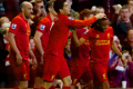 LFC 3-0 Wigan: Analysis