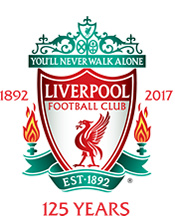 Image result for lfc