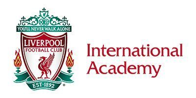 LFC International Academy Players of the Month - January