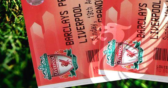 ตั๋วและการเดินทาง