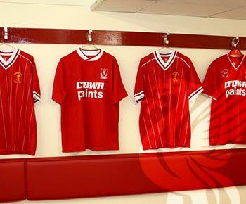 LFC Kits