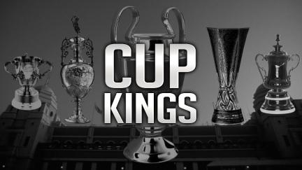 Cup Kings