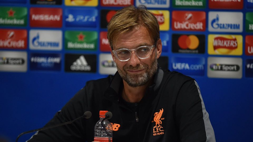 Klopp Hoffenheim, Anfield factor and Coutinho   Press Conference