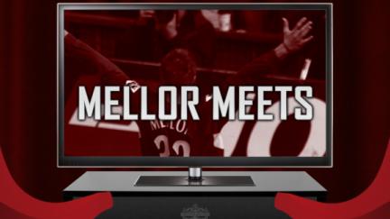Mellor Meets