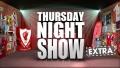 5024__2996__thursday_night_show_-_extra560_120X68