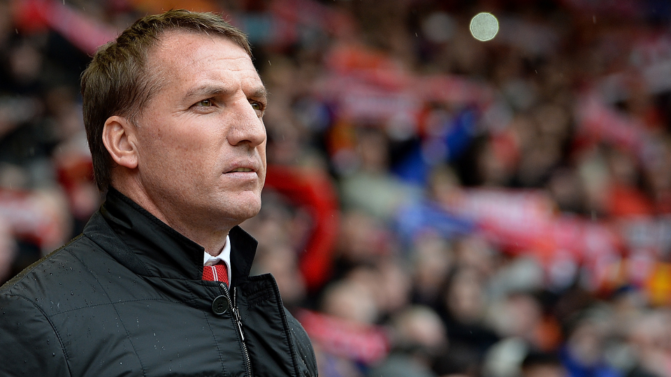 Brendan: It was three points we deserved