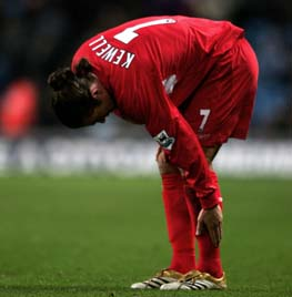 Harry_kewell