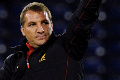Rodgers' WBA verdict