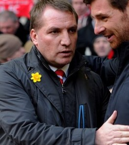 rodgers, brendan rodgers, spurs