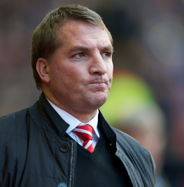 rodgers wigan