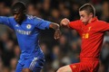 Chelsea 2-1 U18s: Highlights
